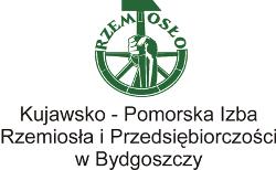 Kujawsko-Pomorska-Izba-Rzemiosła-i-Przedsiębiorczości-logo