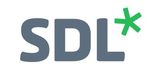 Logo_SDL_RGB_mniejsze