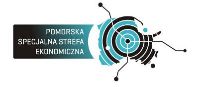 PSSE_logo_pl