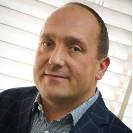 Piotr Adamczewski -