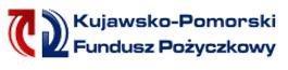 Kujawsko - Pomorski Fundusz