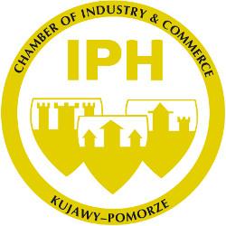 logo IPH nowe (2)