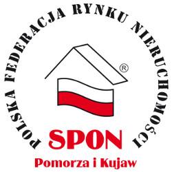 logo sponpk