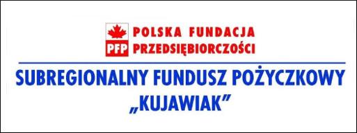 logo fundacja kujawiak