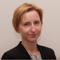 Marta Sosnowska
