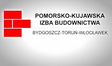 logo pomorsko - kujawska Izba