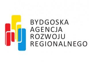 Bydgoska Agencja Rozwoju Regionalnego