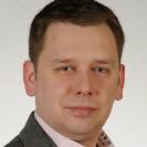 Maciej Sikora -