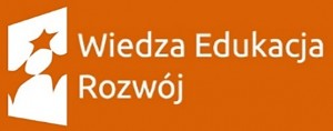 EU Wiedza Edukacja Rozwój