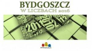Bydgoszcz 2016