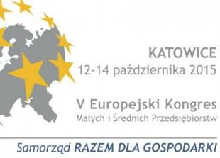 V Europejski Kongres