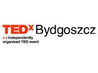 TEDx Bydgoszcz