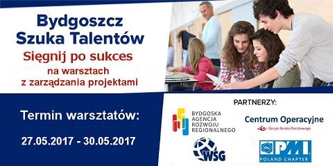 Baner-Bydgoszcz-szuka-talentów2