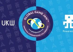 Global Game Jam 2
