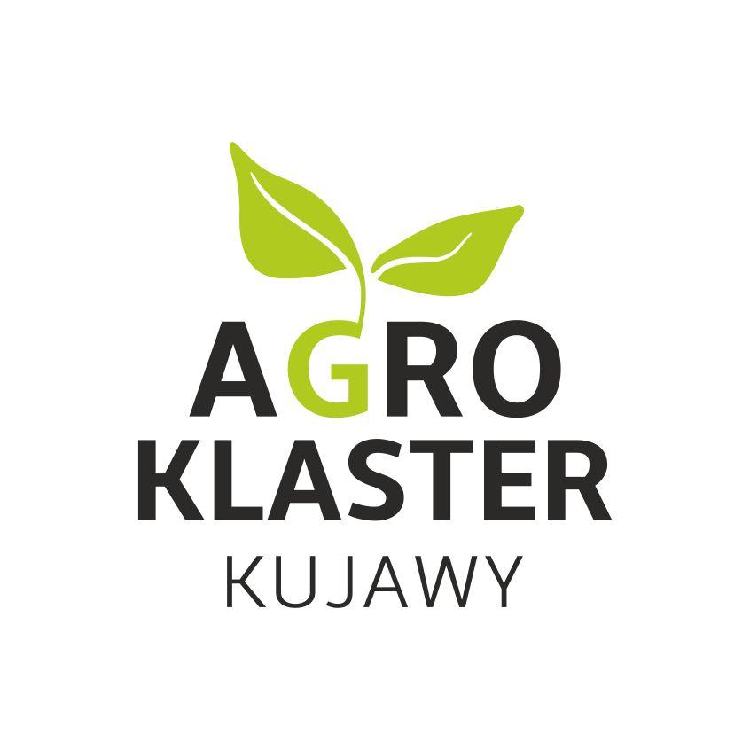 AgroKlaster Kujawy