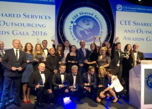 gala CEE Shared Services 4