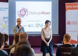 StartUp-Mixer-foto-1