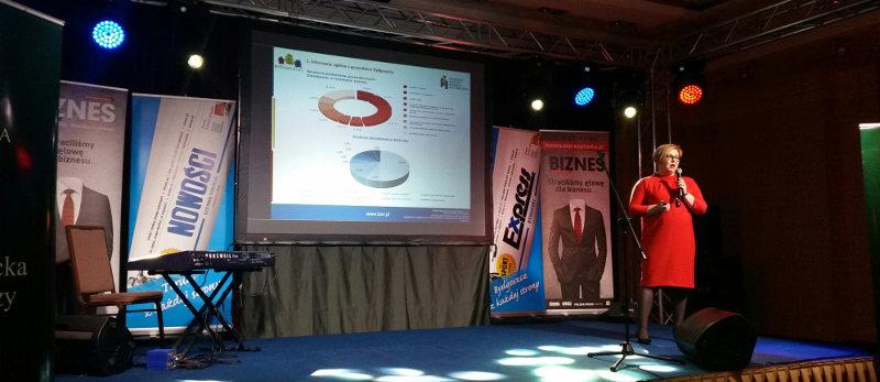 Gala-Biznesmen-i-Firma-Roku-2015-foto