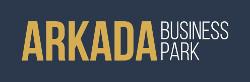 Arkada Businnes Park logo