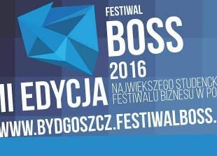 Plakat_Festiwal_BOSS_2016-v2www-małe
