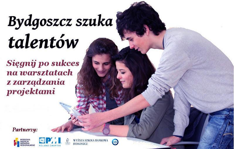 bydgoszcz-szuka-talentów2