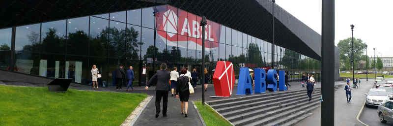 ABSL-2