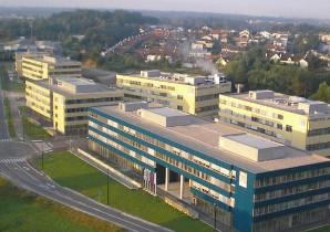 budynki 2