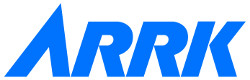 ARRK Logo CMYK