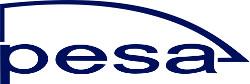 PESA bez podpisu 2012