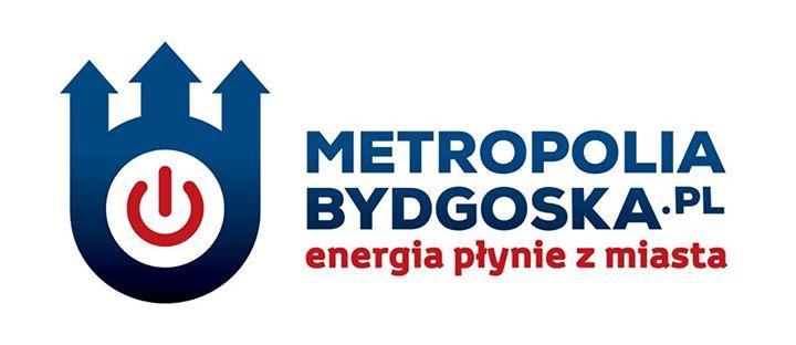 logometropoliabydgoska