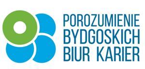 logotyp_PBBK (2)