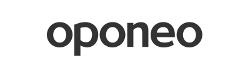 oponeo-logo