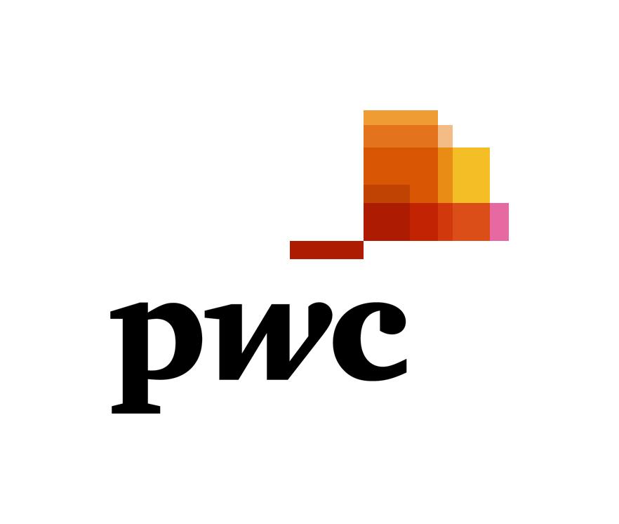 PwC_logo_new