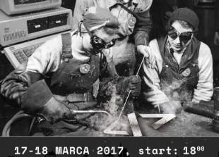 I-hackaton-plakat-1920-web