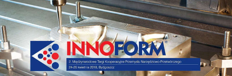 Innoform 2018-2