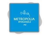 Metropolia Bydgoszcz 2