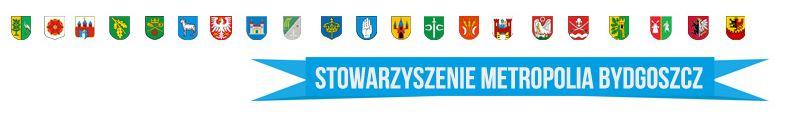 Stowarzyszenie Metropolia Bydgoszcz