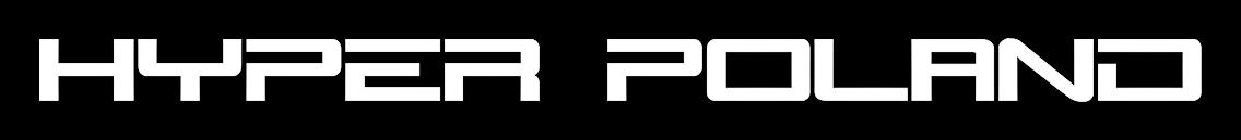 logo hyperpoland