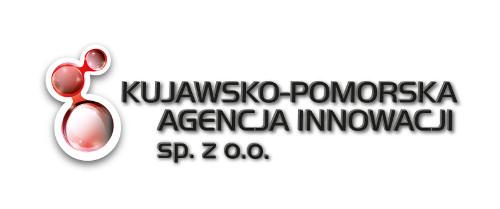 logo_KPAI