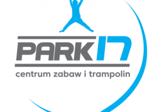 Park17