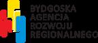 Logo Barr.pl