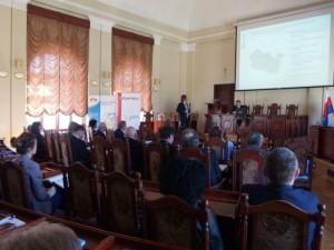 Forum Inwestycji Przemysłowych