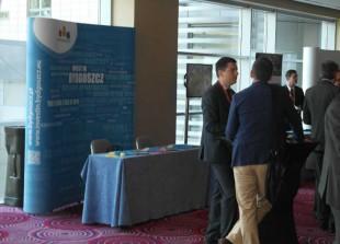 Konferencja Invested Interest