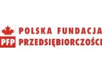Polska Fundacja Przedsiebiorczosci