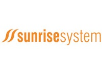 SunriseSystem