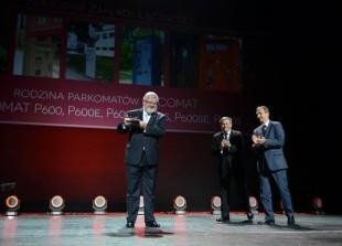 Nagroda Teraz Polska