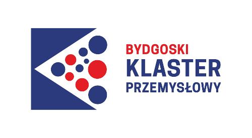 Bydgoski Klaster Przemysłowy logo