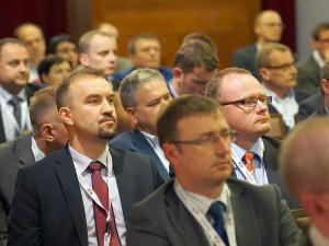Bydgoszcz- nowe centrum produkcyjno- logistyczne Polski