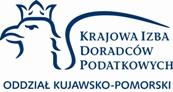 logo Krajowa Izba