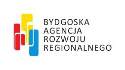 logo BARR